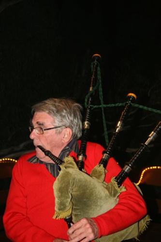 Derek Cassidy and pipes -red.jpg